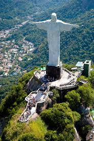 File:Aerial view of the Statue of Christ the Redeemer.jpg - Wikimedia  Commons